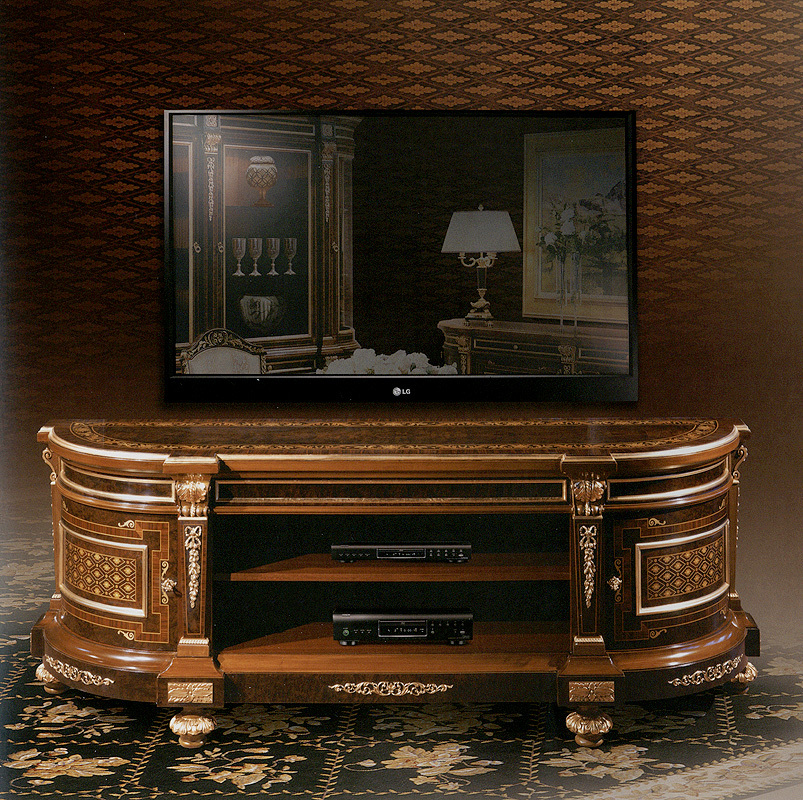 Arredo Тумба под TV EZIO BELLOTTI 1077
