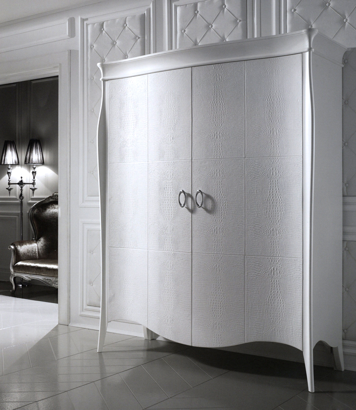 Arredo Шкаф DV HOME COLLECTION SEDUCTION armadio