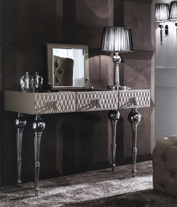 Arredo Консоль DV HOME COLLECTION EGOIST PRINCE consolle