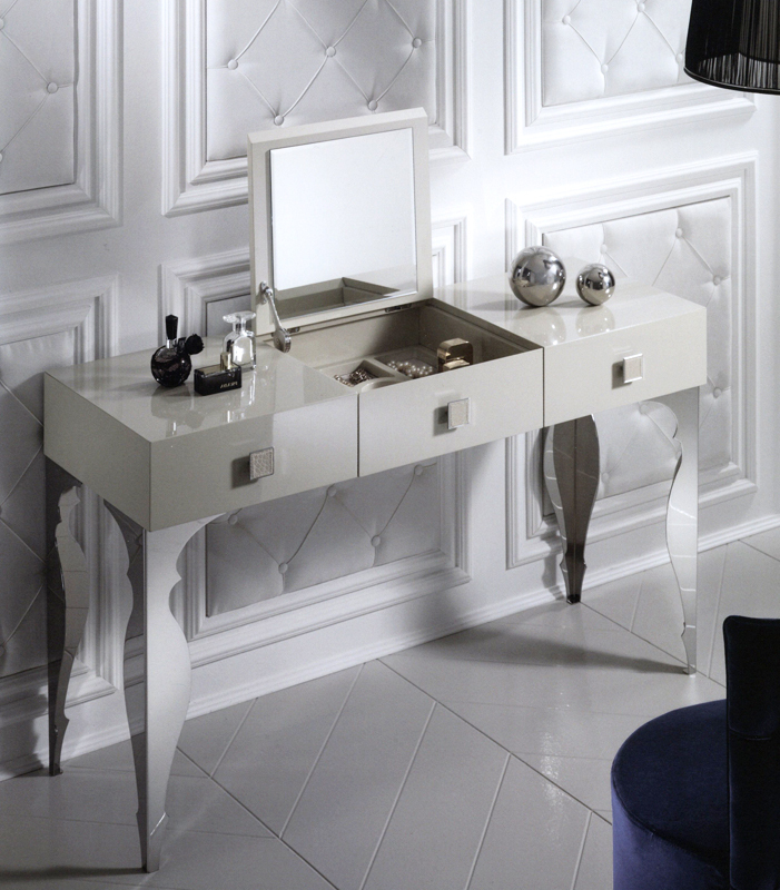 Arredo Консоль DV HOME COLLECTION HENRY concolle
