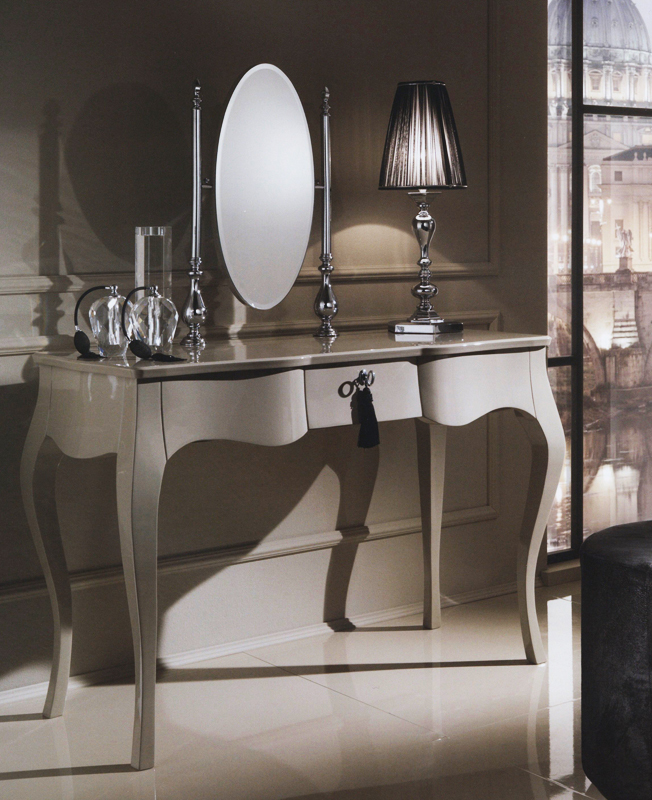 Arredo Туалетный столик DV HOME COLLECTION SEDUCTION consolle