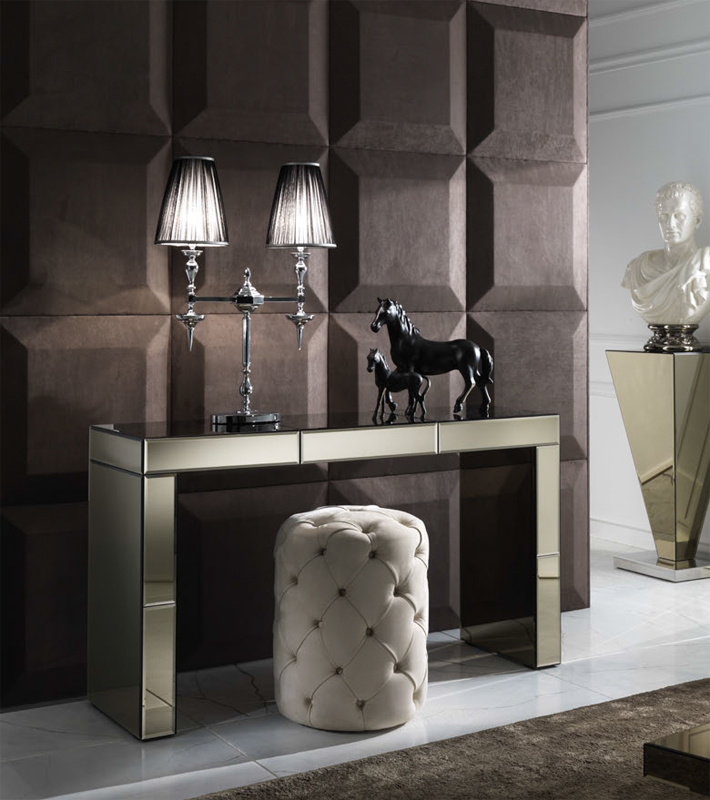 Arredo Консоль DV HOME COLLECTION ENVY consolle