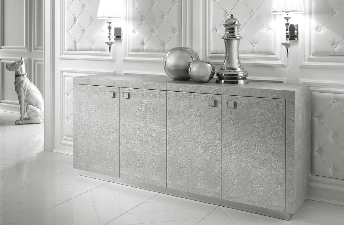 Arredo Буфет DV HOME COLLECTION CAYMAN buffet
