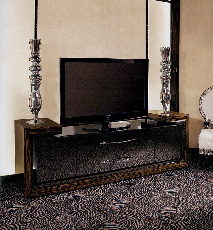 Arredo Тумба под TV FRANCESCO MOLON C510