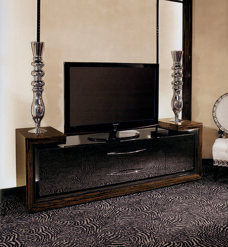 Arredo Тумба под TV FRANCESCO MOLON EMOTION C510