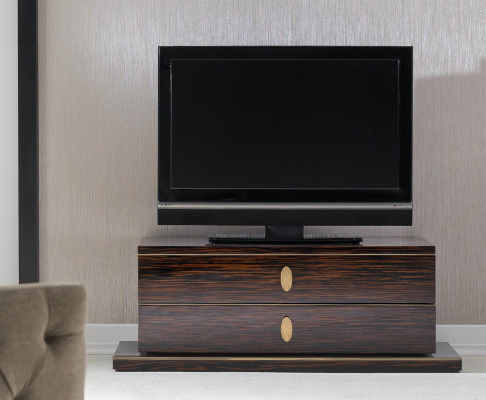 Arredo Тумба под TV ANGELO CAPPELLINI 41035/M