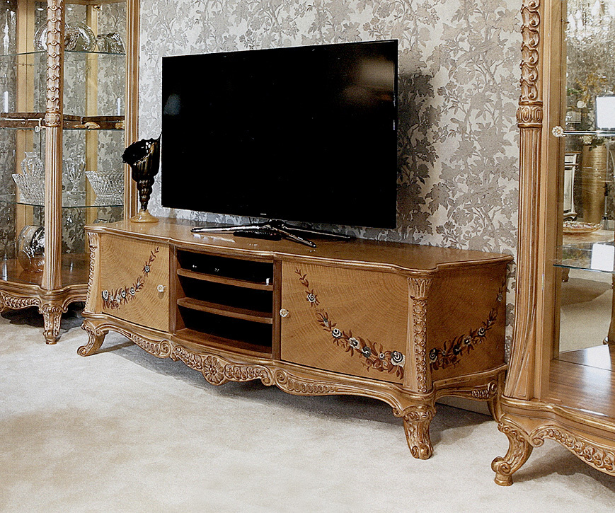 Arredo Тумба под TV EZIO BELLOTTI 1267
