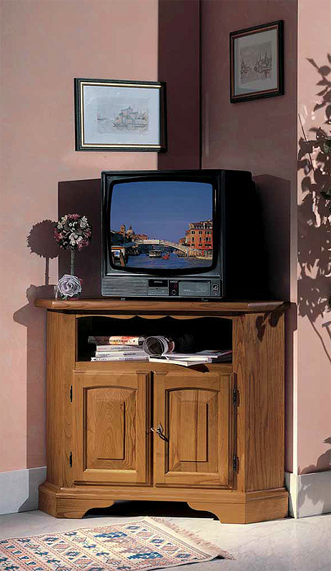 Arredo Тумба под TV ROSSIN & BRAGGION 8