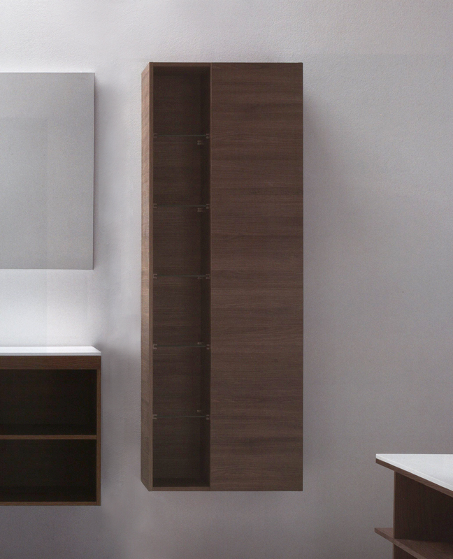 Arredo Пенал OASIS PS19 tall unit