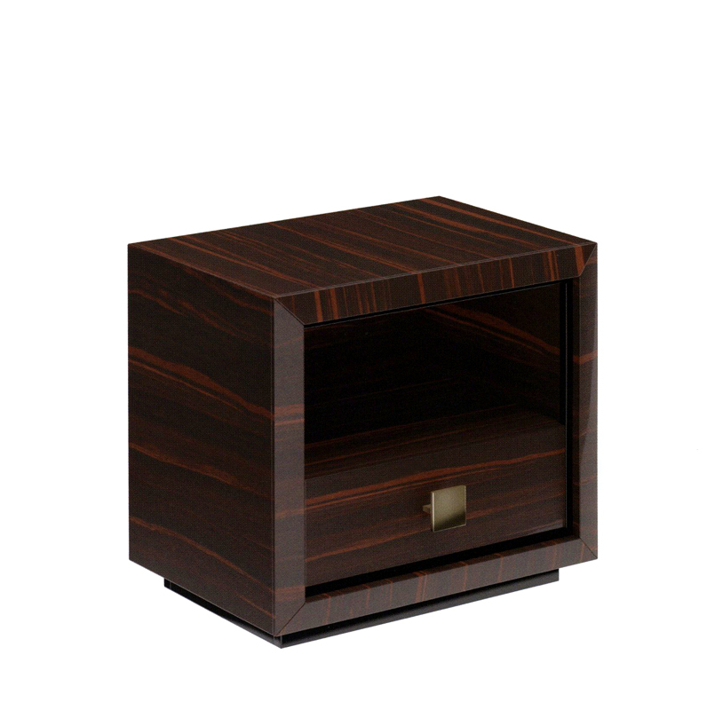 Arredo Тумбочка ATMOSPHERA KUBO