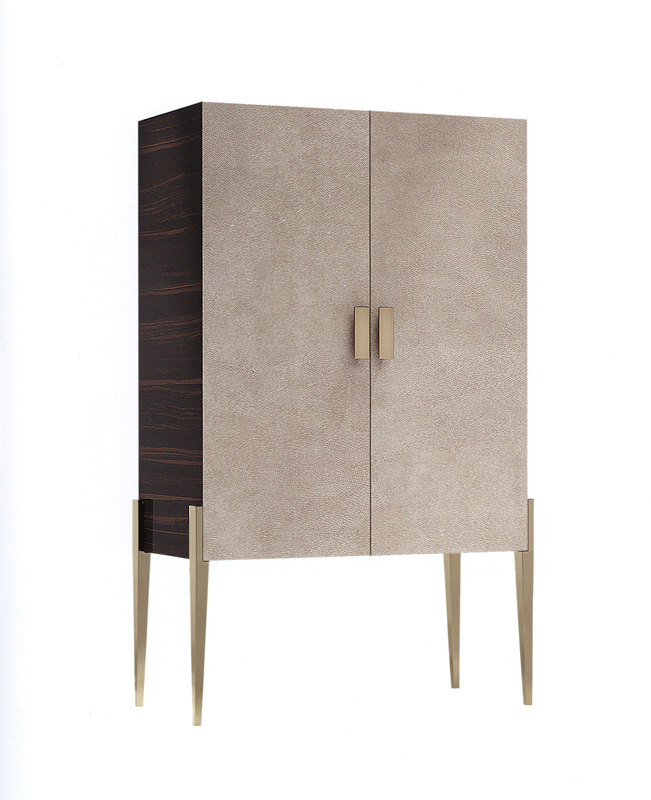 Arredo Буфет ATMOSPHERA FASHIONABLE 2D