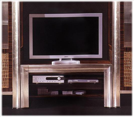 Arredo Тумба под TV CASPANI TINO Deco Tre MS/144