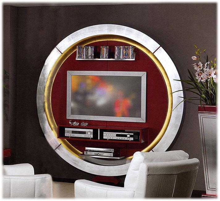 Arredo Рама под TV VISMARA  Star Gate - Modern