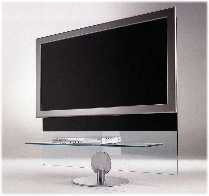 Arredo Стойка для TV–HI–FI REFLEX MINI FLAT