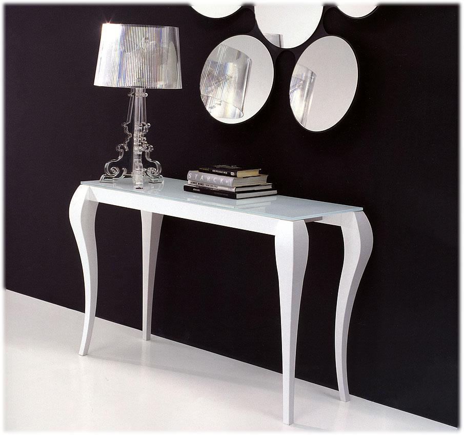 Arredo Консоль MINIFORMS CL 030