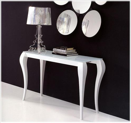 Arredo Консоль MINIFORMS Ghost  CL 030