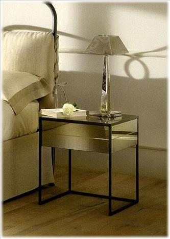 Arredo Тумбочка CANTORI  Narciso cmd   1