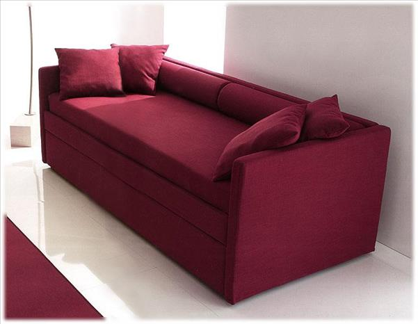 Arredo Диван FRAU FLEX  Cottage