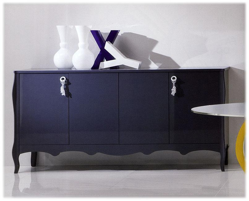 Arredo Комод MODA BY MODE  MS429