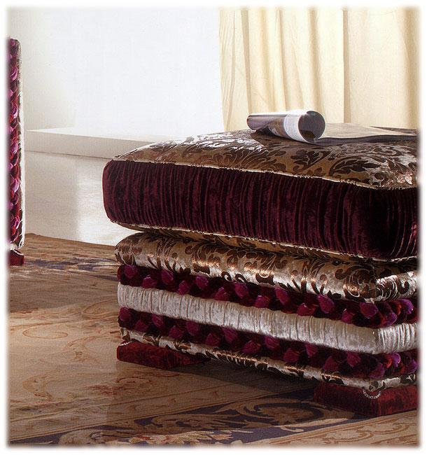 Arredo Пуф BEDDING Miami pf