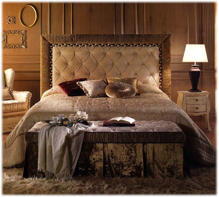 Arredo Кровать BEDDING Sweetness