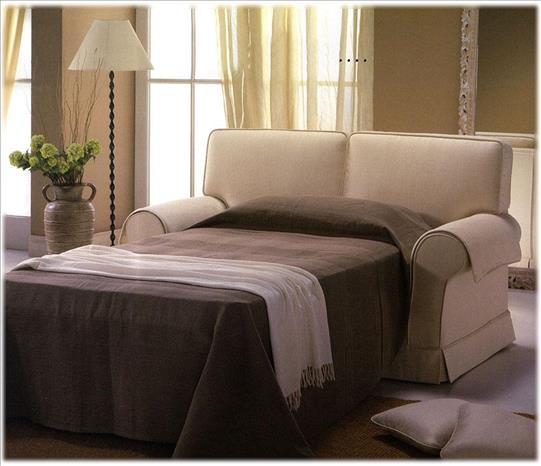 Arredo Диван BEDDING  Wellness