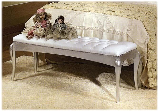 Arredo Банкетка ARCA Princess 61.83LS