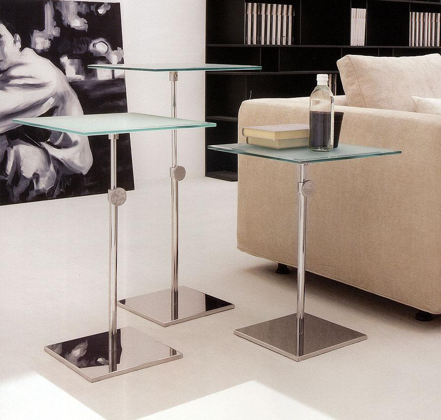 Arredo Подставка CATTELAN ITALIA Up