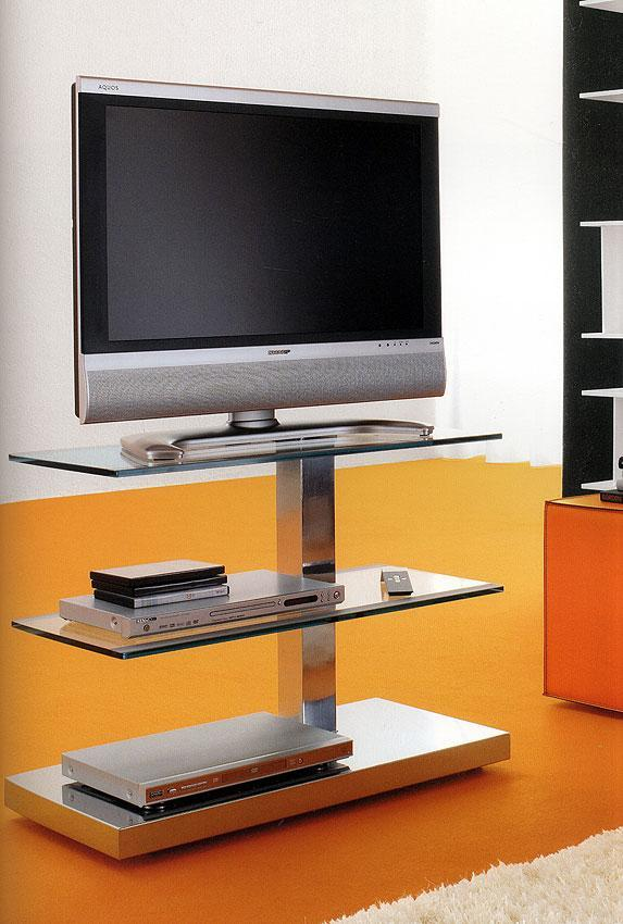 Arredo Стойка для TV–HI–FI CATTELAN ITALIA Play C