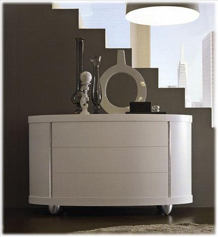 Arredo Комод SIGNORINI COCO Mylife 10103