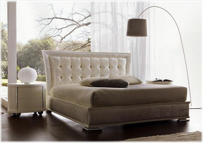 Arredo Кровать SIGNORINI COCO Mylife 10102/T