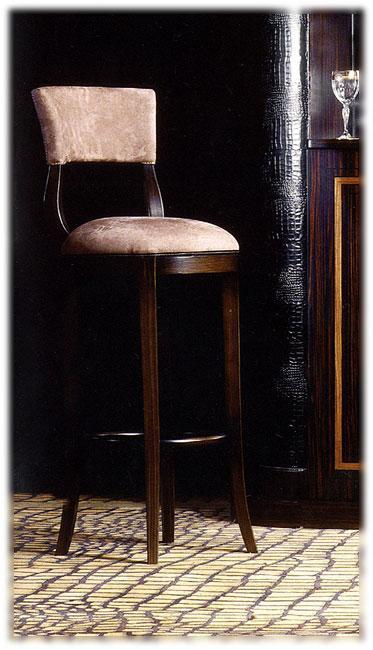 Arredo Барный стул FORMITALIA Plaza bar stool