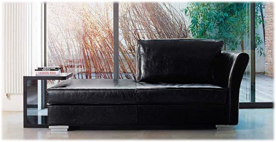 Arredo Кушетка DOIMO SOFAS Vogue - 02