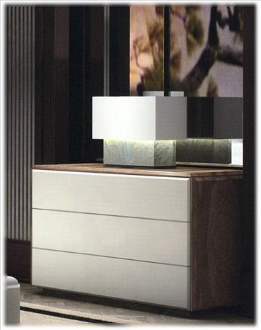 Arredo Комод SMANIA Cambridge CACAMBRI01