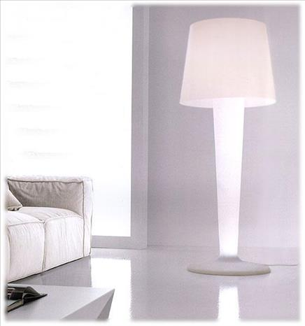 Arredo Напольная лампа BONALDO XXLight TC 19