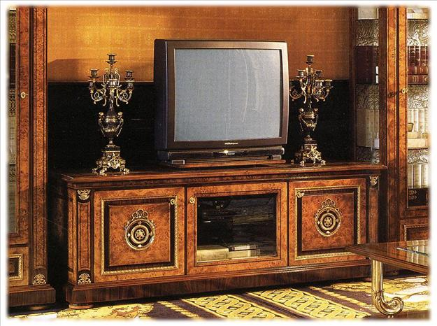 Arredo Тумба под TV JUMBO COLLECTION  BO-375