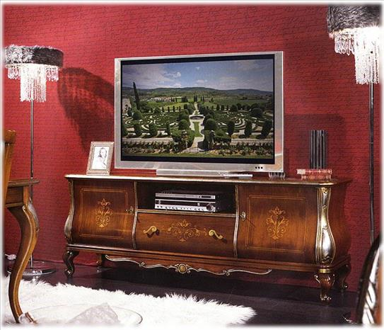 Arredo Тумба под TV MIRANDOLA  M34/CD