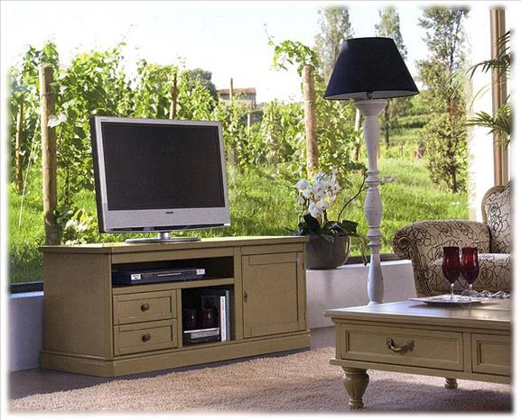 Arredo Тумба под TV TONIN OLIVER 1441