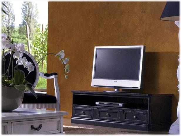 Arredo Тумба под TV TONIN CALLI 1440