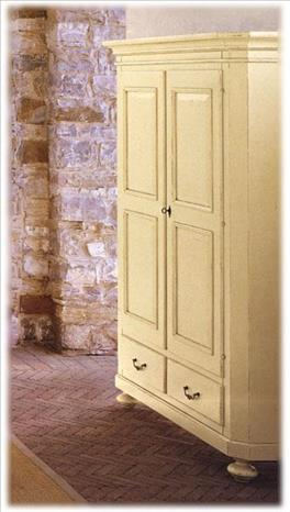 Arredo Шкаф TONIN MARY 1370/3 2