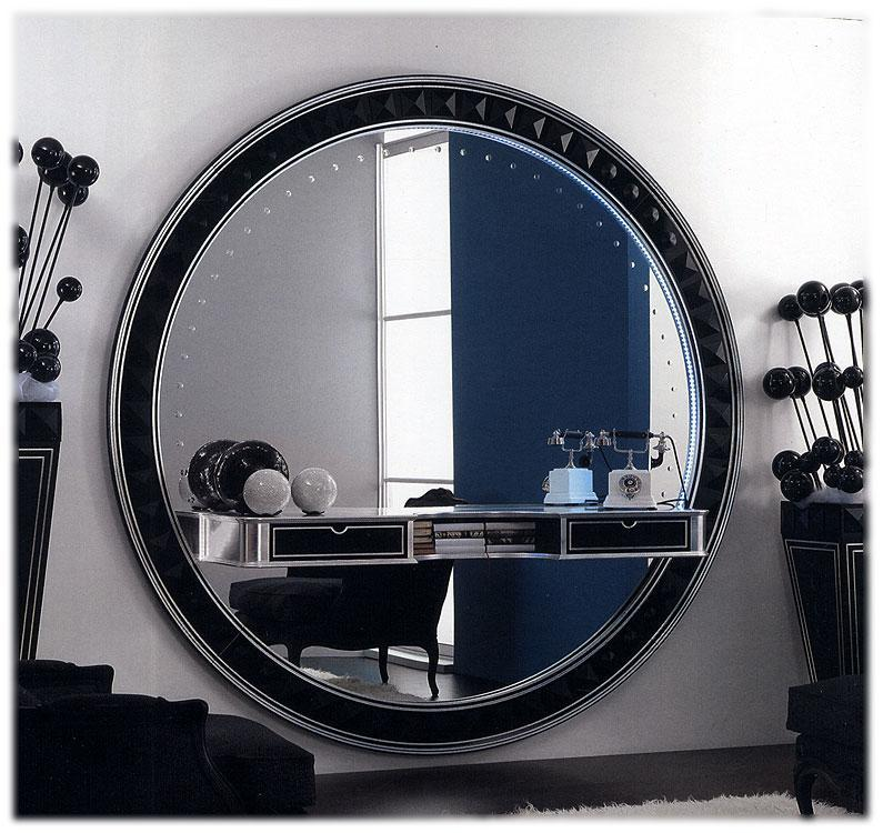 Arredo Зеркало VISMARA  Big mirror-Piramid