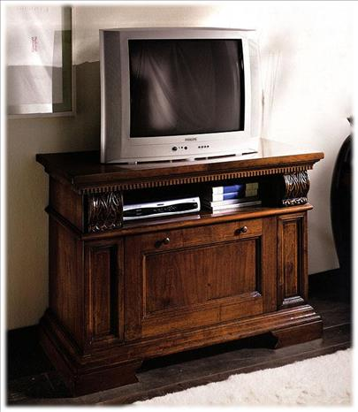 Arredo Тумба под TV BAU ANGELO  708