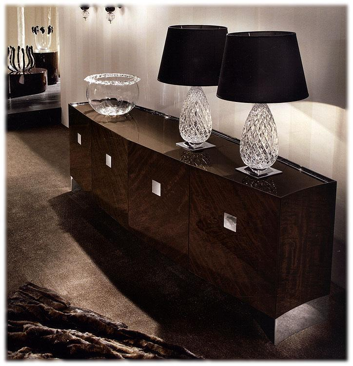 Arredo Буфет GIORGIO COLLECTION 5100