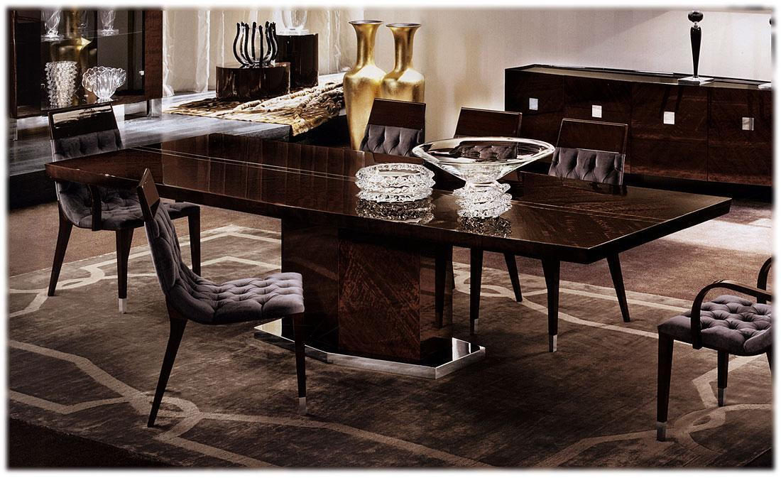 Arredo Стол GIORGIO COLLECTION  5000
