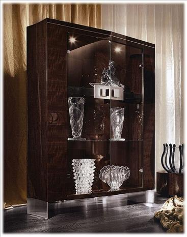 Arredo Витрина GIORGIO COLLECTION  5150