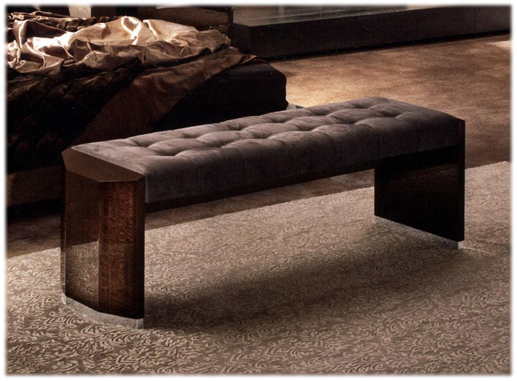 Arredo Банкетка GIORGIO COLLECTION 535/S