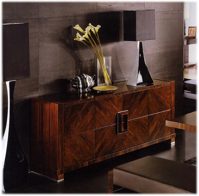Arredo Буфет GIORGIO COLLECTION 6100