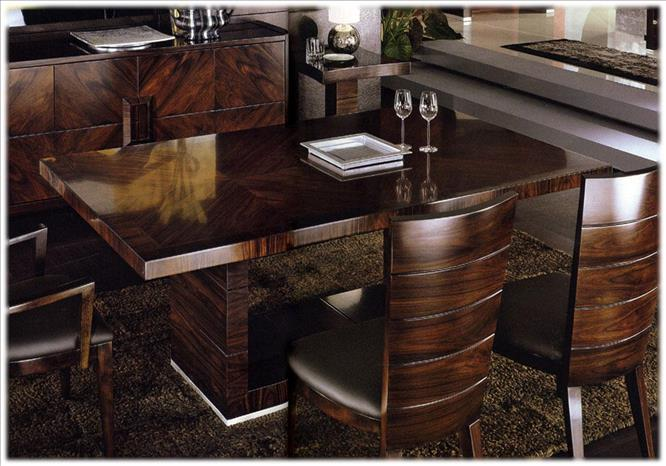 Arredo Стол GIORGIO COLLECTION  6000
