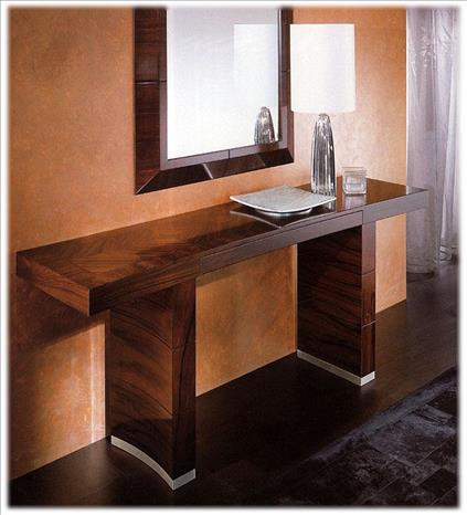 Arredo Консоль GIORGIO COLLECTION  600-48