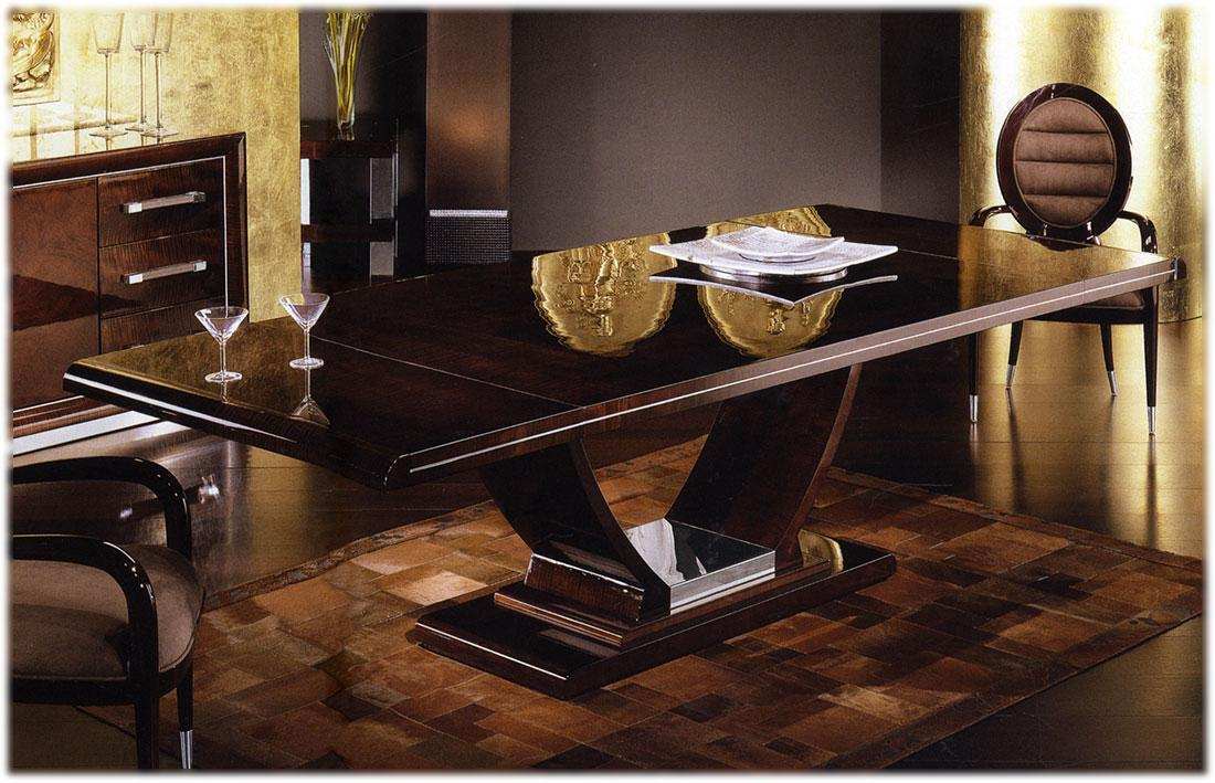 Arredo Стол GIORGIO COLLECTION 7000